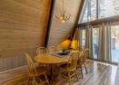 Dining Room-Seat 8-Woodland 1