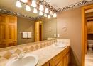 Downstairs Hall Bathroom-Shadow 10