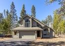 Front Exterior-Redwood 7