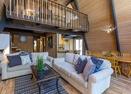 Living Room-Woodland 1