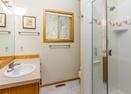 Upstairs Master Bathroom-Kinglet 42