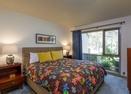 Meadow-House-85-D-bedroom-1-Meadow Hse Cndo 85