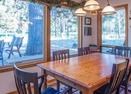 Dining Room-Malheur 10