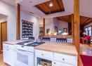Kitchen-Malheur 10