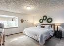 Flat-Top-11-master-bedroom-Flat Top 11