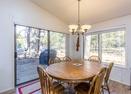 Dining Room-Pine Ridge 4