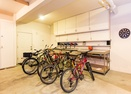 Bikes-Rager Mountain 13