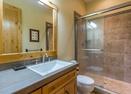 Jackpine-10-D-bathroom3-Jackpine 10