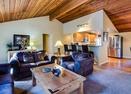 Living Room-Pioneer 7