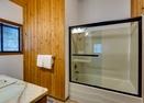 2 Queen Room Attached Bath-Irish Mountain 6
