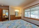 Downstairs Queen Bedroom -White Elm 30