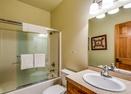Hall Bathroom-Timber 3