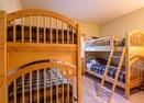 Bunk Room-Timber 3