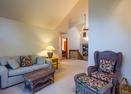 Upstairs Bonus Room -Acer Lane 2