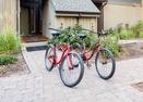 Bikes-Quelah Condo 20