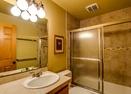 Upstairs Hall Bathroom-Muskrat 4
