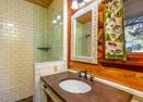 Guest House Bathroom-Lunar Dr 56648