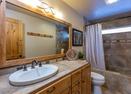 Yellowpine-17-Downstairs-bathroom-Yellow Pine 17
