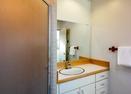 Meadow-House-85-U-loft-bathroom-Meadow Hse Cndo 85