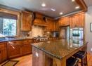 Kitchen-Doral Lane 6