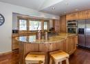 Yellowpine-17 kitchen-1-Yellow Pine 17