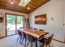 Dining Room-Witchhazel 8