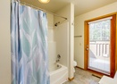 Downstairs Bathroom-Kinglet 42
