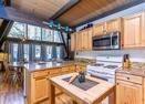 Kitchen-Woodland 1