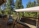 Back Deck-Rocky Mountain 11