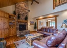 Living Room w/Gas Fireplace-Duck Pond 3