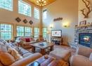 Living Room-Vine Maple 21
