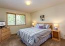 Upstairs Queen Bedroom-Rocky Mountain 2