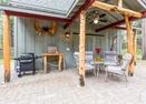 Outdoor Dining Area-Indio Road 16997