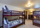 Upstairs Bunk Bedroom-Dutchman 11