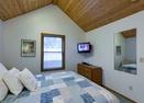Downstairs Full Bedroom-Juniper 9