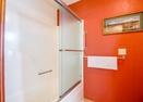 Downstairs Bathroom-Cultus 16