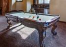 Pool Table in Game Room-Sunstone Loop 56586