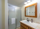Flat-Top-11-master-bathroom-Flat Top 11