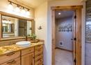 Yellowpine-17-Upstairs-master-bathroom-1-Yellow Pine 17