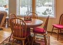 Dining Room-Mt View 2