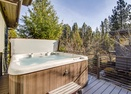 Hot Tub-Besson Road 56854