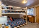 Yellowpine-17-Downstairs-bedroom2-Yellow Pine 17