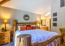 Upstairs-Master Bedroom-Yellow Pine 37