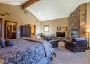 Master Bedroom Suite -Malheur 5