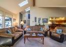 Living Room-Cypress 10