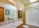 Hall Bathroom-Dutchman 12