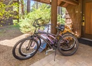 Bikes-Wildflower Condo 9