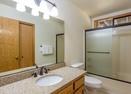 Downstairs Bathroom-Hummingbird 21