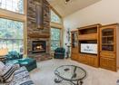Living Room-Tan Oak 4