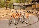 Bikes-Topflite 28